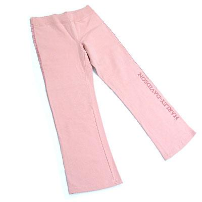 SWEET AND SASSY PANT, BLUSH