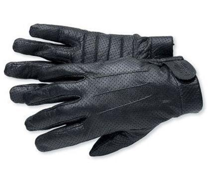 GLOVE-PERFORATED,FF