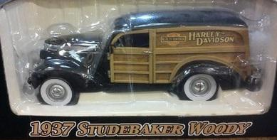 COL-1:24 1937 WOODY
