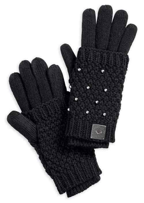 3IN1-GLOVES,KNIT