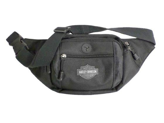 B&S Crossbody/waist pack