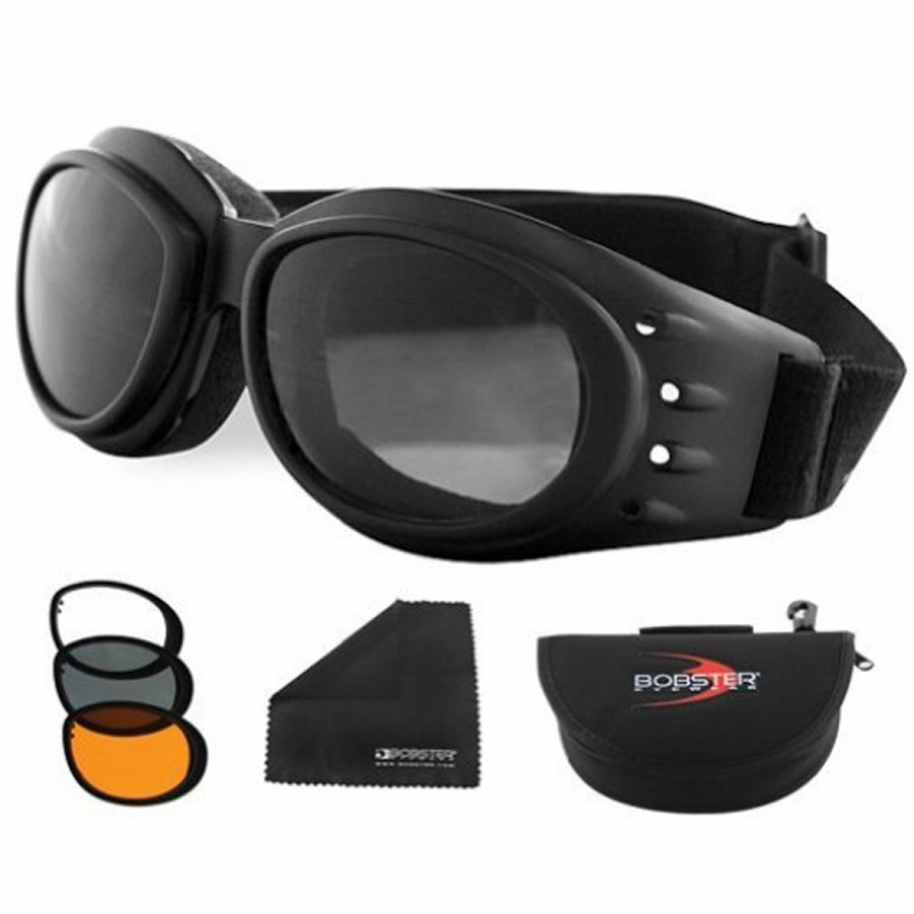 GOGGLE CRUISER 2 INTRCHNG